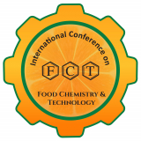 International Conference on Food Chemistry and Technology