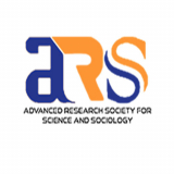 International Conference on Social Science, Literature, Economics and Education