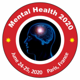 World Congress on Mental Health