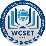 World Conference on Science Engineering and Technology