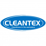 Cleantex Africa