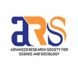 International Conference on Biological and Medical Sciences