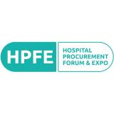 Hospital Procurement Forum & Expo
