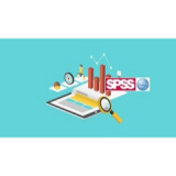 Research Methodology Data Management Analysis and Reporting using SPSS